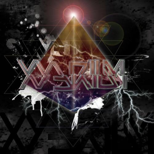Winter Electro Mix 2012