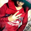 Seventeen-Jaga Selalu Hatimu