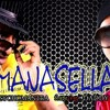 Psychomantra Manasellam Promo Track Ft. Daddy Shaq