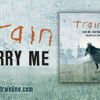 Marry me - Train (cover) feat @KresnaRebels (guitar) & @sulaimankaz (Keyboard)