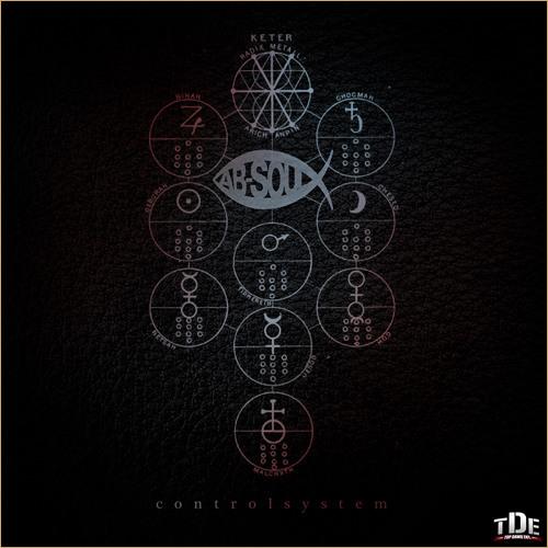Ab-Soul - Beautiful Death (feat. Punch & Ashtrobot)