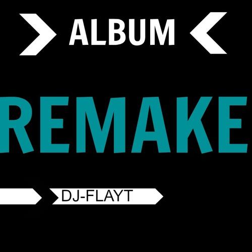 Dancing in my Head \ Eric Turner vs Avicii \ Remake (DJ-FLAYT)
