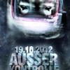 BENDER @ AusserKontrolle pres. Daniel Munkelberg