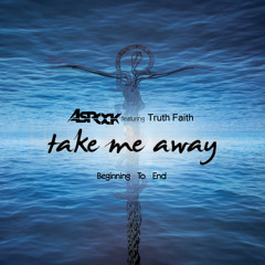 ASrock- Take Me Away- DeGhetto Mix Feat Team VSR