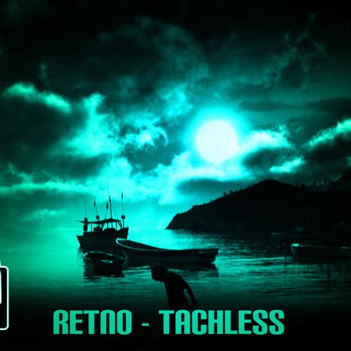 RETNO - Tachless