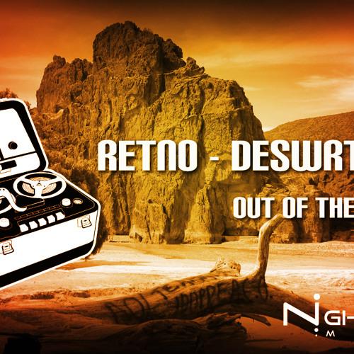 RETNO - Desert Trip