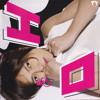 [Yamashita Tomohisa] Baby Baby Reki Cover. (ท่อนฮุค+เมี๊ยว(?))
