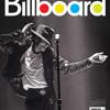 Clubbing Music Remix #3 - Billboard Prodigy 2012