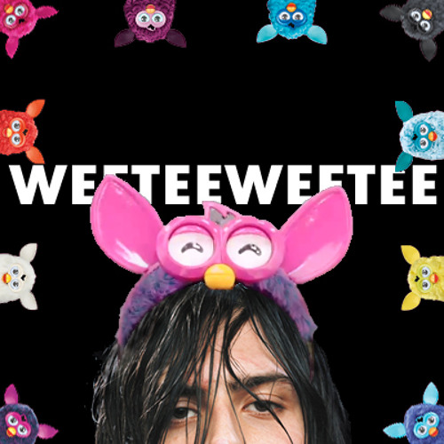 ももいろクローバーZ - Wee-Tee-Wee-Tee (AxLxL remix)
