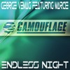 George Vemag ft Marcie - Endless night (Vemag & BioSteel night @ home remix)