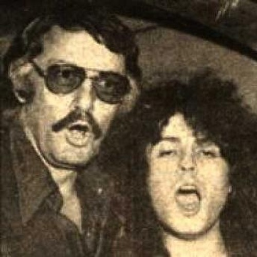 the 'Today' show (Marc Bolan interviews Stan Lee - 1975)