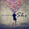 JENS BUCHERT - SHE (Albumsample)