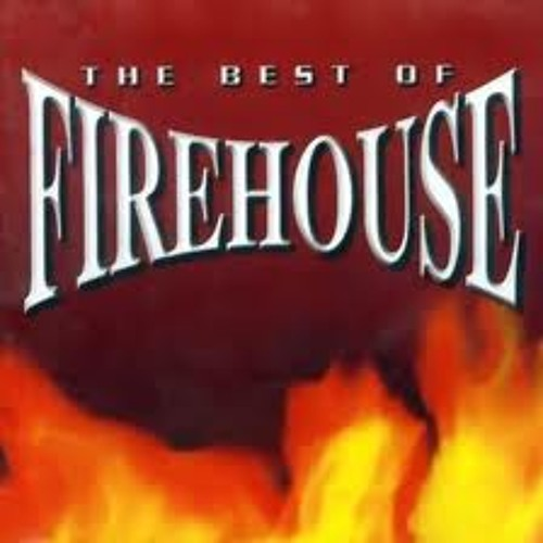 ▶ Kei666 - Here For You cover (Firehouse) Rec by Cestravie :D
