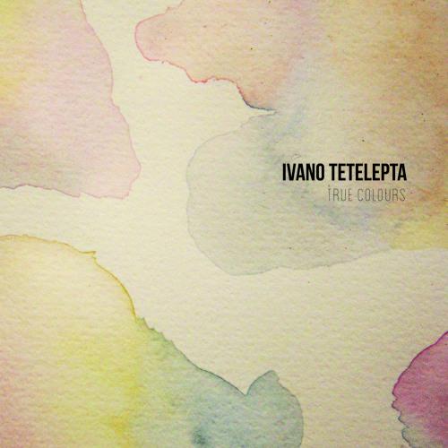 Ivano Tetelepta -  119 VINYL ONLY (CLIP) FOFLP1