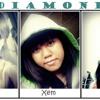 [Diamond] So Cool - Sistar Cover