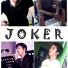 [Joker] Love Should Go On - Shinee Cover