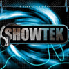 02-showtek-the f-track
