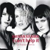 Bananarama - I Can't Help It (DJRoyson Remix II)