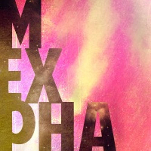 Mexpha - Don't Let Go (Free Download Available Now! Link In Description!)