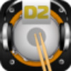 D-Volution v2 - the ultimate drums for iPad!