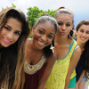 LYLAS - Impossible ( x factor usa performance - judges Houses)