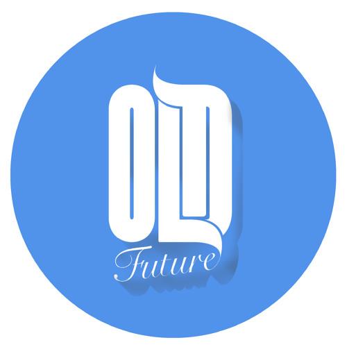 "Stefano Esposito - ""Find A Way"" EP [Old Future]"