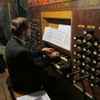 Furtwangler Pipe Organ in Buxtehude (it is a town in Germany) demonstration by Sergej Tcherepanov