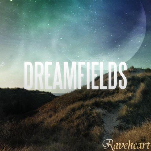 Dreamfields (Radio Cut)