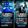 SO SOPHISTICATED DEC 29th PROMO ADD BY FOOTA HYPE