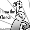 Throw The Cheese (ASDF Movie 4 NeoAnthony Remix)