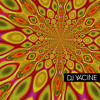 Dj Yacine's Mix-Downtown NYC-Sept 2012-Deep House