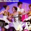 97.00 Te Creo - Violeta ( Kano Dj ) 2012 Disney channel