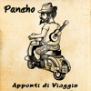 "Viva Messico - Daniele ""Pancho"" Bianchini"
