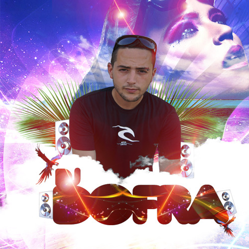 Dofra - Vive la vida loca (Official Remix)