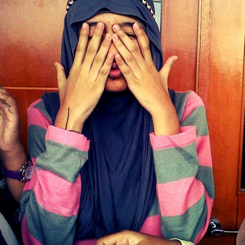iseng :D ( @Auliyarisha )