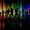 Deejay-suresh-Mixing-In-The-Beat-Dance-hall-Tamil-Remix-Non-stop-Beat-Mix 5min-