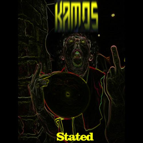 Kamos - Stated