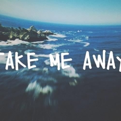 Dj H@rd Tune ! - Take me Away (Original MiixX)