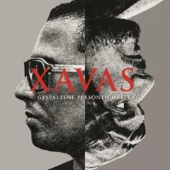 Manyu Remix Bushido Xavas - Nur für dich Mama 2013