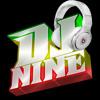 Download SALSA VIEJA MIX Mp3