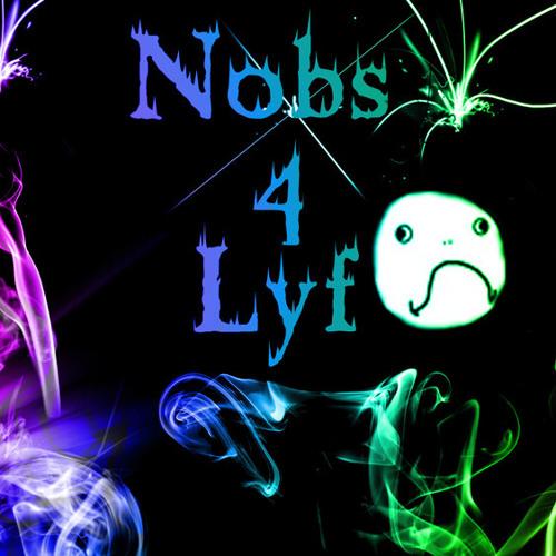 Nobs 4 Lyf