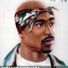 Manyu Remix - 2Pac Until the End of Time Remix 2013