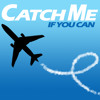 """Jet Set"" - Catch Me If You Can (Marc Shaiman & Scott Wittman) orchestrated backing track SAMPLE"