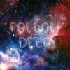 Cinema + Atom = Iron (Fallow Deer Mashup)