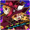 Kagamine Rin Len - Trick and Treat