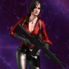 Resident Evil 6 OST Ada Wong