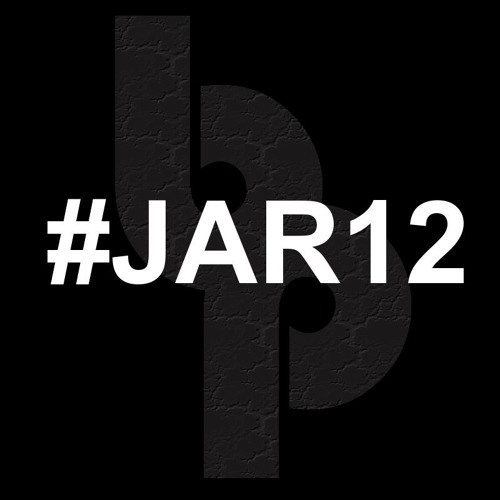 Neruz ft. DJ Phazer & J. Spence - Night & Day (Phazer's #JAR12 DnB Refix) *free 320*