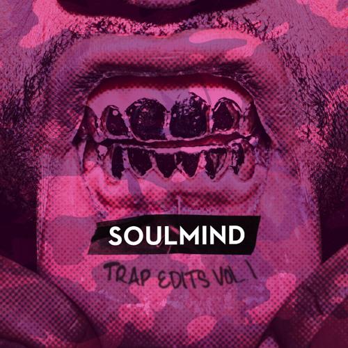 Method Man, Missy Elliott & Ludacris - Gravel Pit Gossip (Trap Edit)