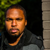 Naeem Johnson Feat. Eric Thomas - I Gotta Succeed