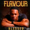 Flavour N'abania - I Dont Care f. Wizboyy